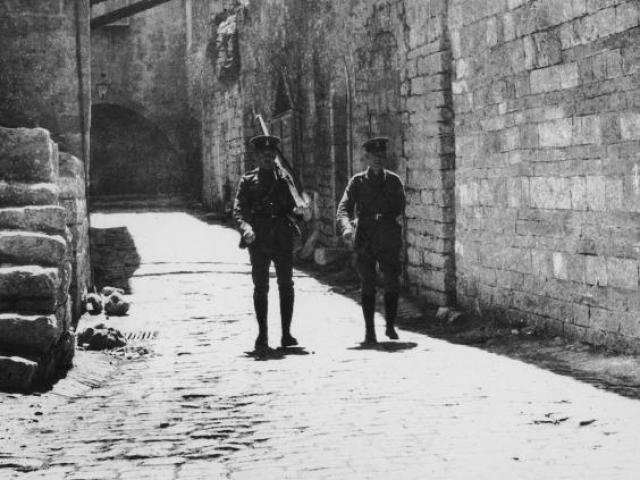 Jérusalem-1925.jpg