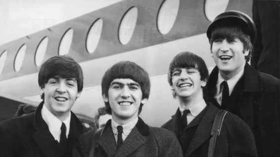 the-beatles-touring-years.jpg