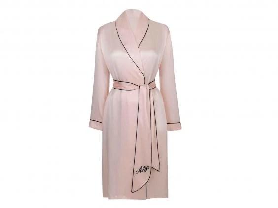 8 Best Women's Dressing Gowns
