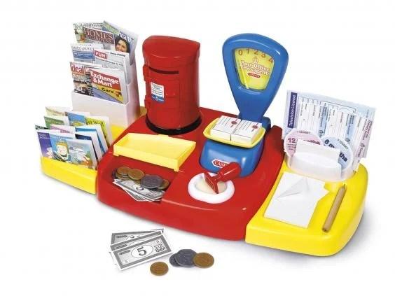 16 Best Educational Toys