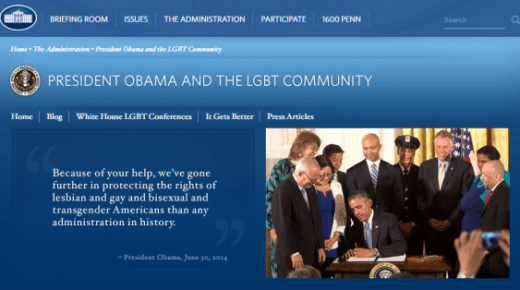 lgbt-white-house.png