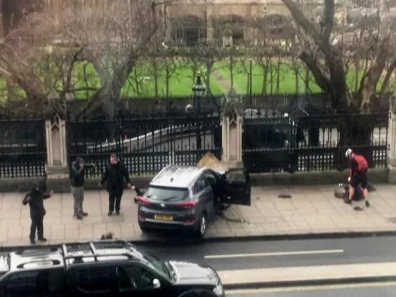 westminster-shooting-car.jpg