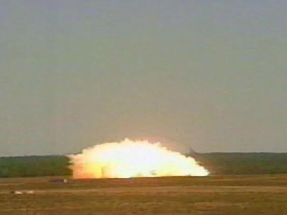 moab-explosion.jpg