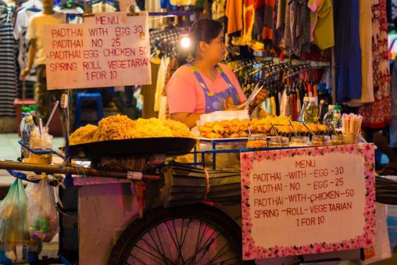 bangkok-street-food-stall.jpg