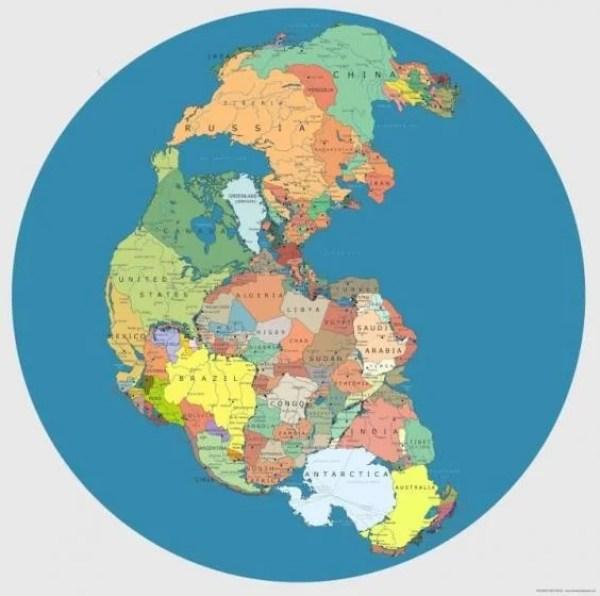 pangea-world-map.jpg