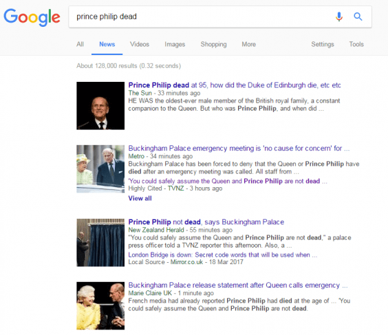 prince-philip-dead.png