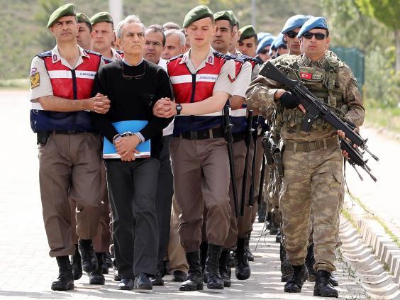 turkey-coup-defendants.jpg