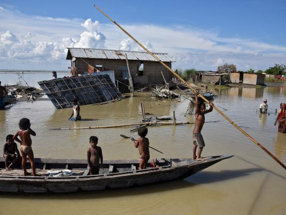 south-asia-floods-1.jpg