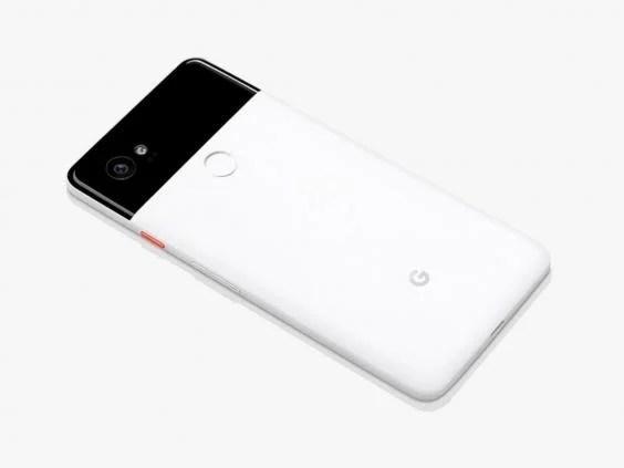 google-pixel-2-xl.jpg