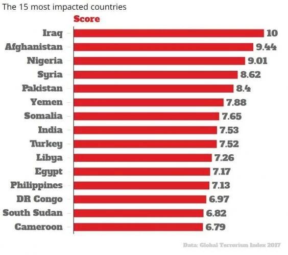 countries.jpg
