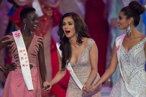manushi-miss-world-2017-reaction.jpg
