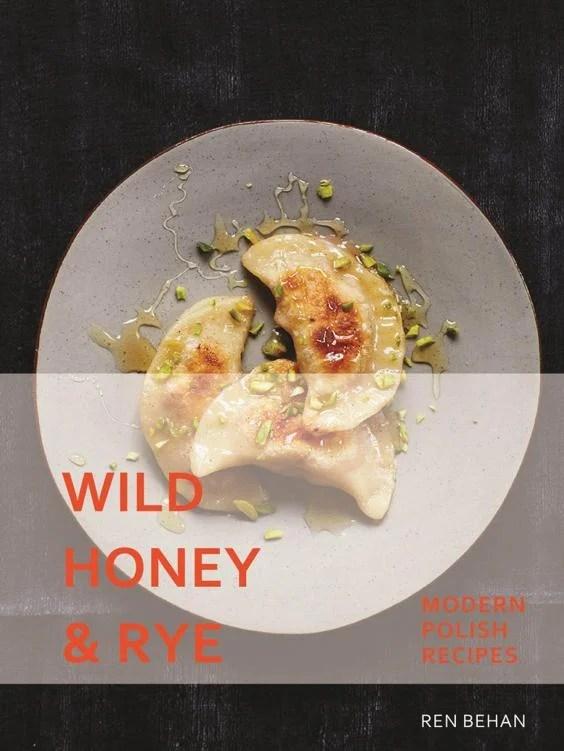 wild-honey-rye.jpg