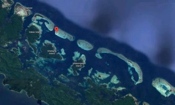 kale-island.jpg