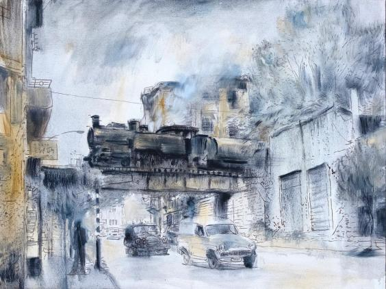 mar-mikhael-bridge-1972-painting-by-tom-young.jpg