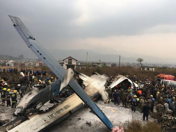 nepal-kathmandu-plane-crash.jpg