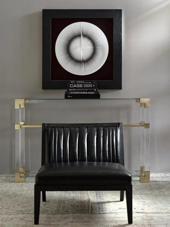 andrew-martin-iris-art-work-u295-lumiere-console-table-u1250-jamo-chair-u475-www.andrewmartin.co-.uk-.jpg