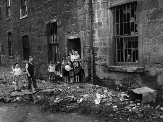 gorbals-slum-glasgow.jpg