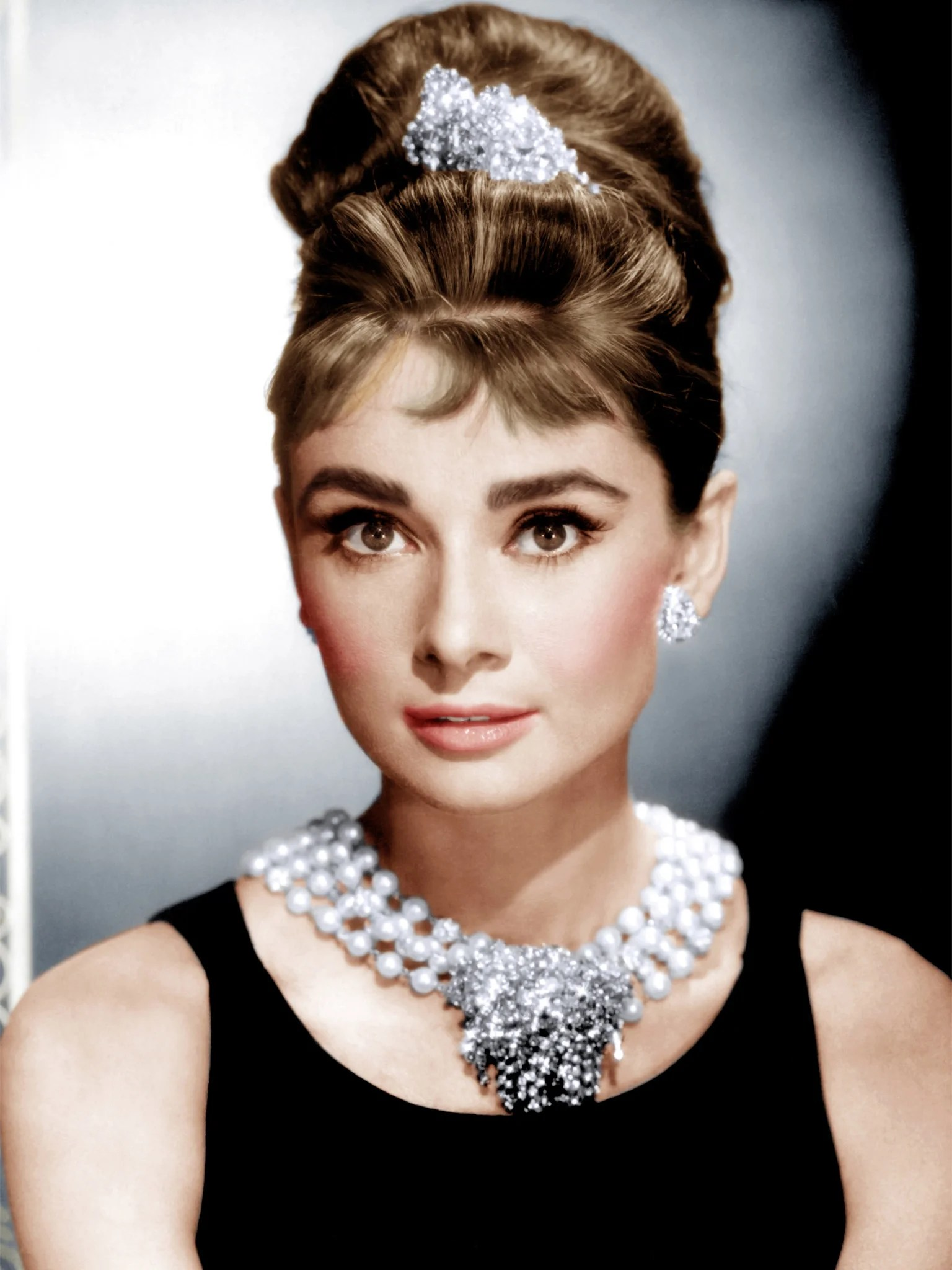 Truman Capotes Heroine Holly Golightly By Another Name