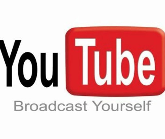 Yout Tube Is Set To Announce It Will Start Charging For Some Video Content