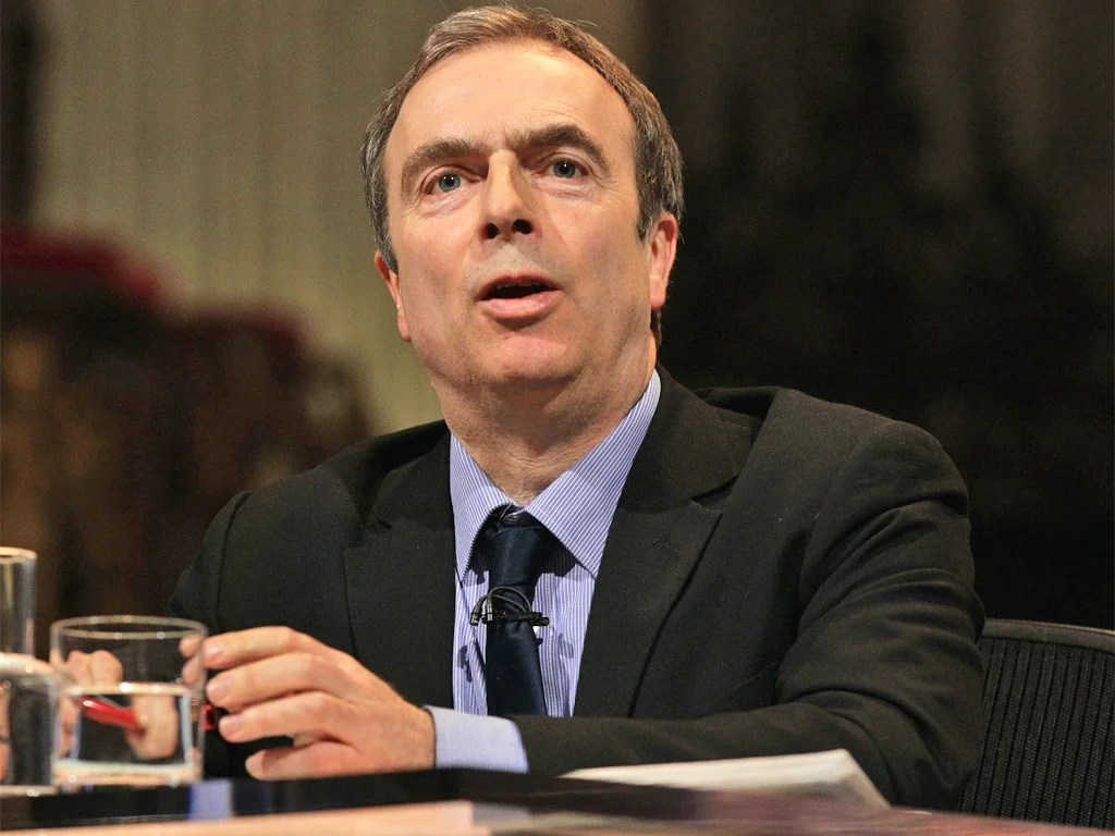 https://i2.wp.com/static.independent.co.uk/s3fs-public/thumbnails/image/2013/11/19/18/pg-40-hitchens-pa.jpg