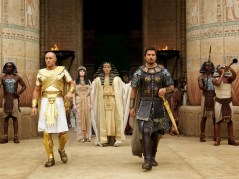 Image result for exodus gods and kings