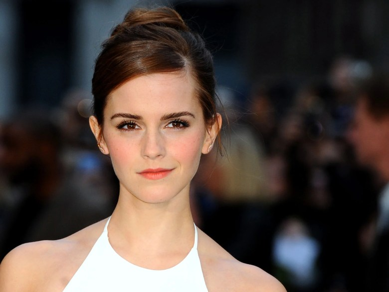 Image result for emma watson