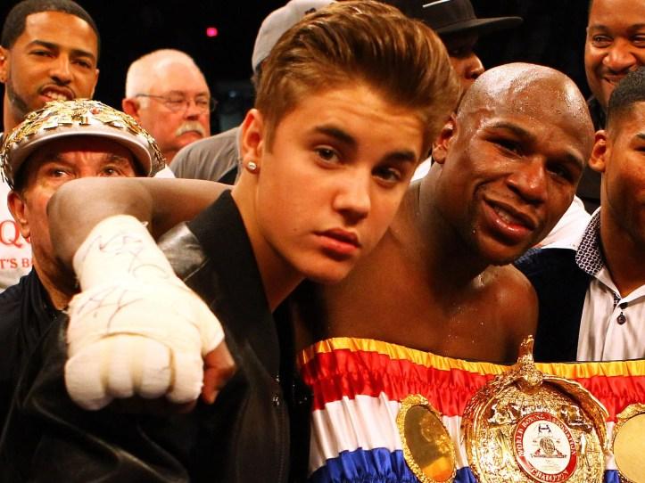 https://i2.wp.com/static.independent.co.uk/s3fs-public/thumbnails/image/2015/04/29/12/Justin-Bieber-Floyd-Mayweather.jpg?resize=723%2C542&ssl=1