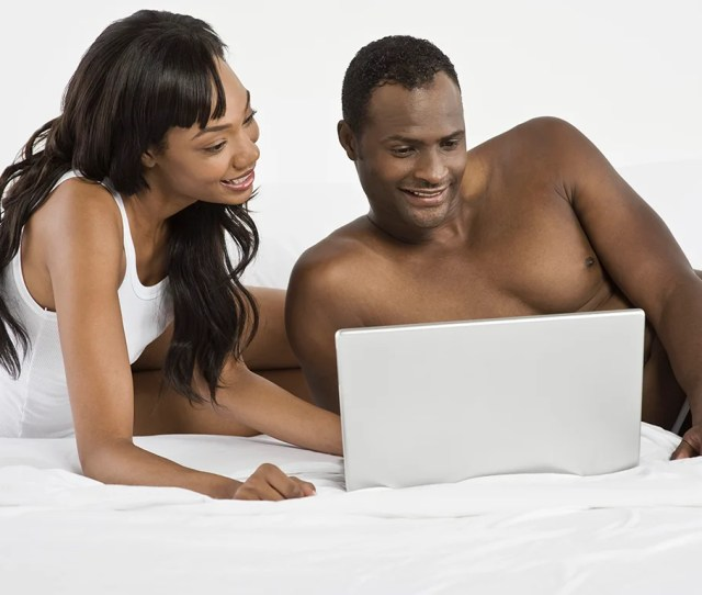 Watching Porn As A Couple The Pros And Cons