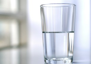 Image result for half full glass