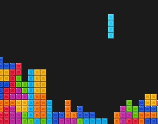 Image result for tetris
