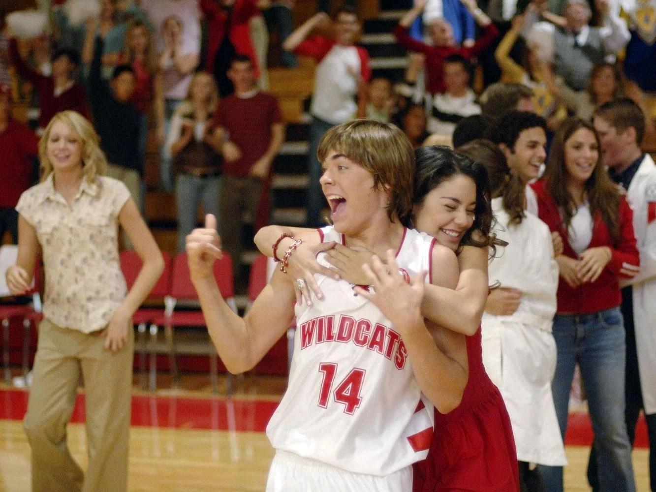 High School Musical 4 Disney Announces Us Casting Call