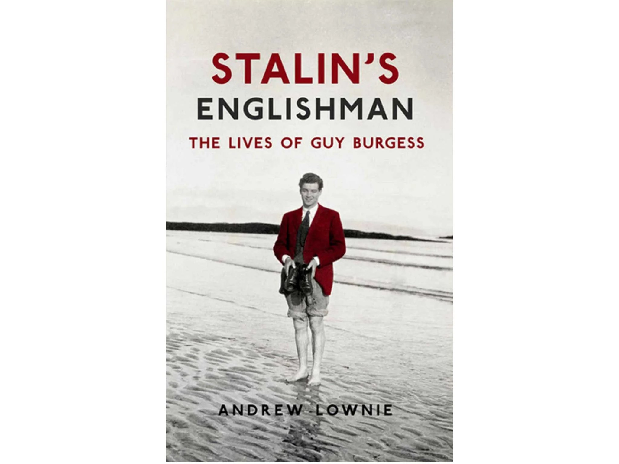 10 Best Spy Books The Independent