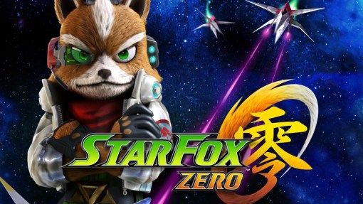Image result for star fox zero
