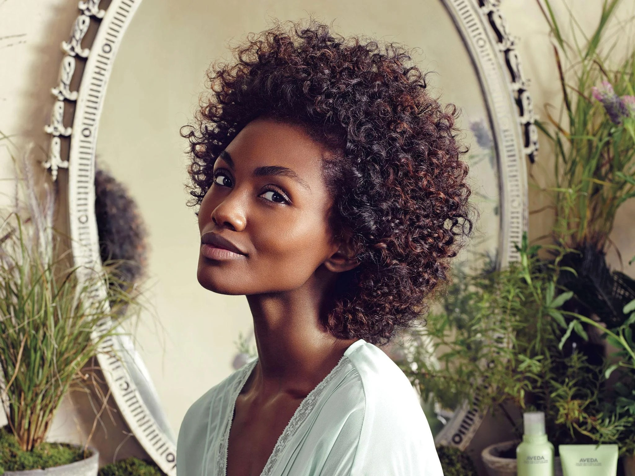 10 Best Products For Ethnic Hair The Independent