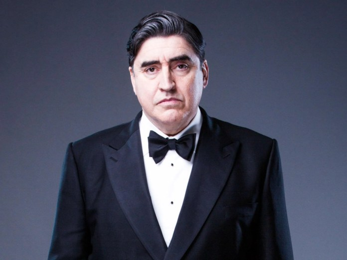 Image result for alfred molina