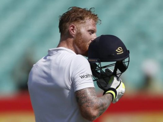 India vs England: Ben Stokes insists he can play the long ...