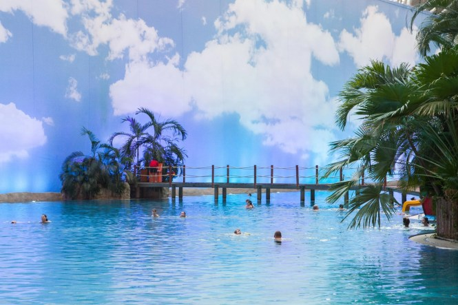 Tropical Islands For Sale Island - Top 10 tropical islands you have to visit