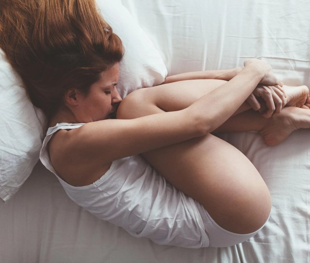 Post Coital Dysphoria Why It Is Normal To Sometimes Feel Miserable After Sex
