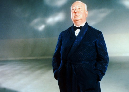 alfred hitchcock - 25 Best Alfred Hitchcock Quotes About Life, Entertainment & Embracing Your Deepest, Darkest Fears