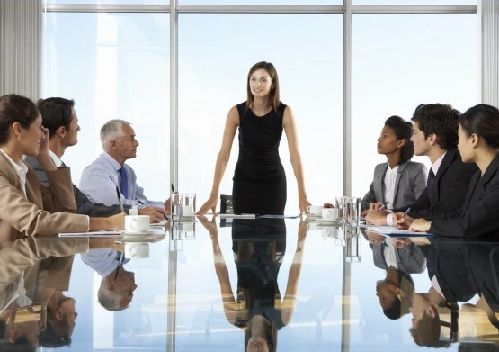 Image result for women-leaders-are-outperforming-men
