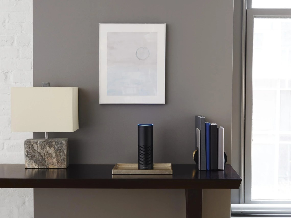 Image Result For Smart Homes Technology Of The Future