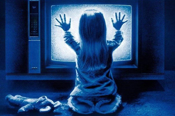 Steven Spielberg actually directed Poltergeist, crew member confirms | The  Independent | The Independent