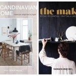 10 Best Interior Design Books The Independent The Independent