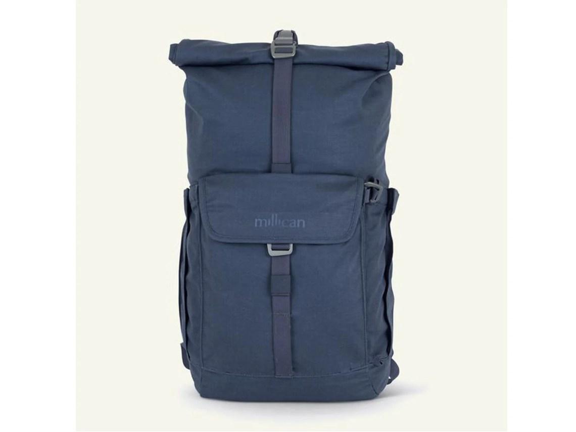 24l Army Bags - millican_Good 24l Army Bags - millican  Trends_532147.jpg