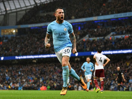 Manchester City vs Wolves live: What time does it start ...