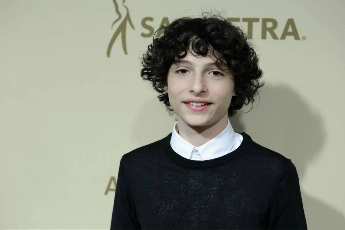 Stranger Things Star Finn Wolfhard Responds To Model Ali Michael S