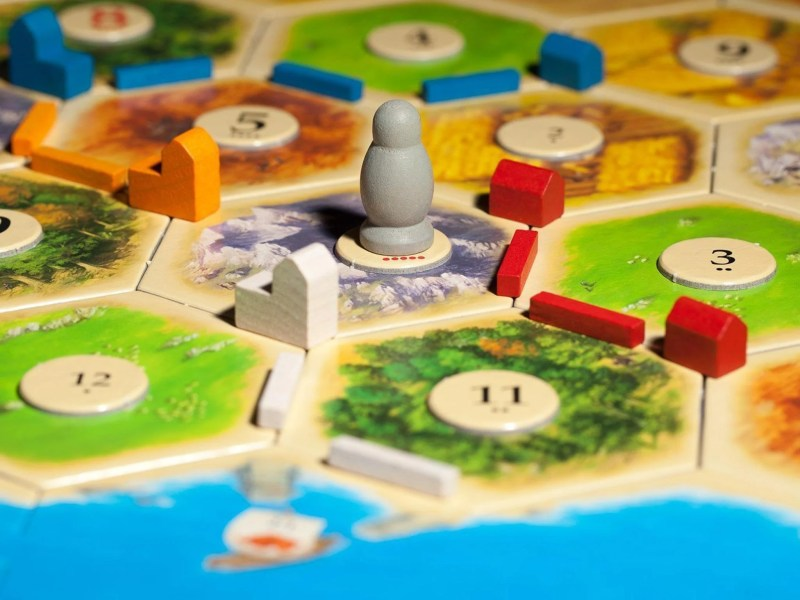 11 best board games   The Independent We ve rounded up everything from fresh twists on the favourites to new   soon to be classics