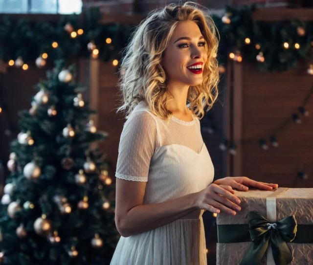 Christmas Day Outfit Ideas For Every Occasion