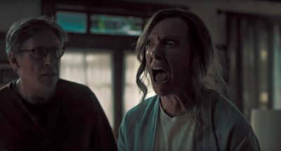 Film Review: Hereditary (2018)