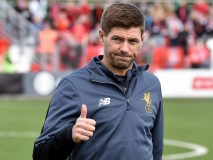 Rangers manager Steven Gerrard will bring passion, desire and a Benitezian belief in character over ability